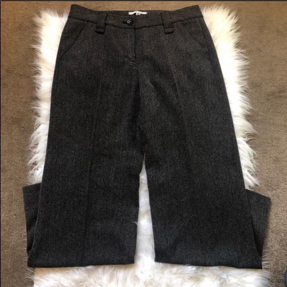 CAbi Pants - Cabi Wide Leg Dress Pants
